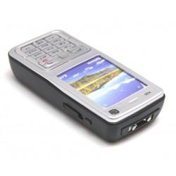 Электрошокер Телефон 95